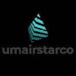 Logo Situs Belajar Judi Uang Asli